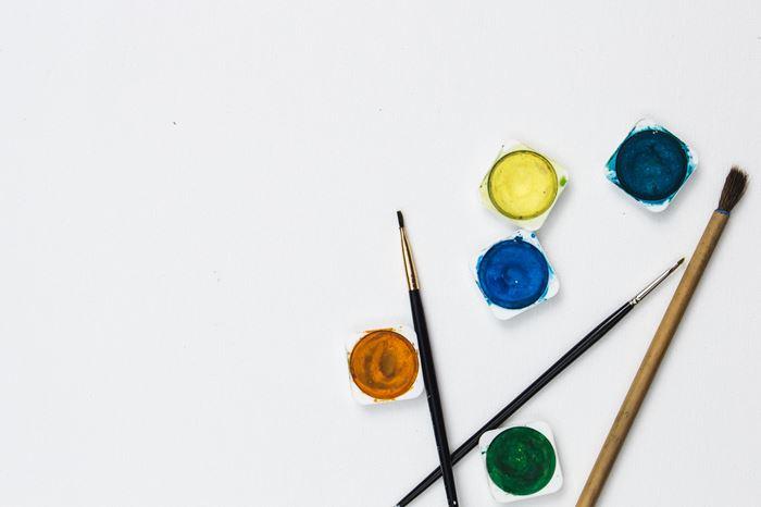 Andifany 1 Pi/èce Support De Peinture Art A/érographe Support De LOutil De Pulv/érisation De A/érographes Simple Pulv/érisation Nouveau Support Outils /électriques Chaud